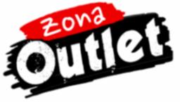 ZONA OULTET
